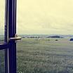 Okno small